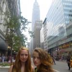 mit Laura