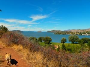 oregon_klamath lake